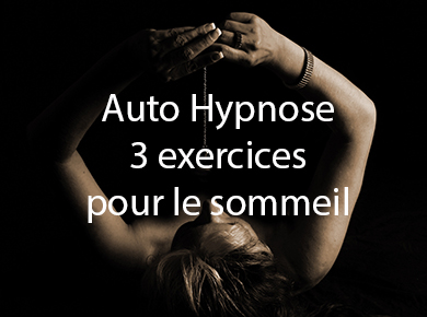 hypnose sommeil